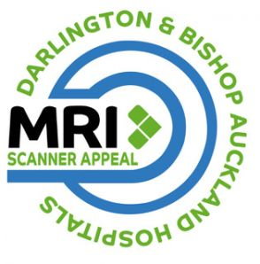 MRI Scanner Appeal Logo FINAL